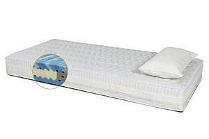 lagen van een matras